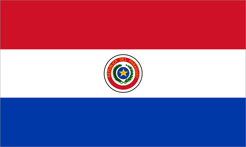Paraguay_flag.png