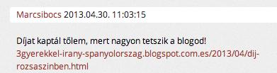 Screen shot 2013-05-01 at 14.57.32.png