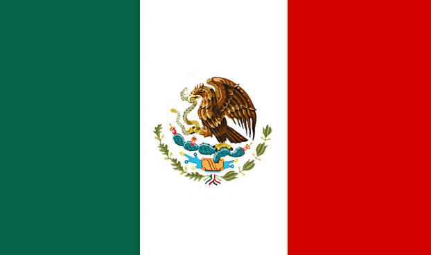 banderamexico.jpeg