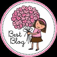 blogdíj.png