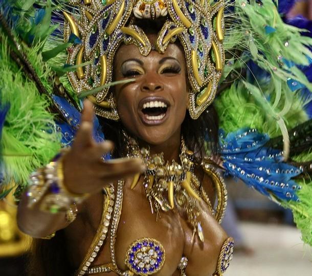 brazil-carnaval_queen.jpg
