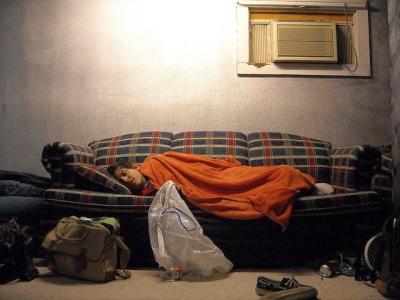couchsurfing couch.jpg