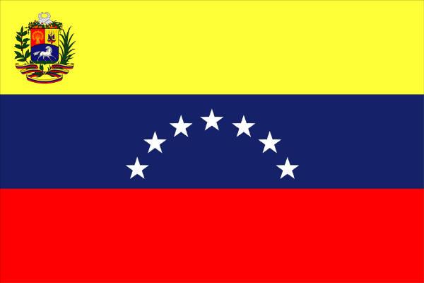 flag-of-venezuela.jpg
