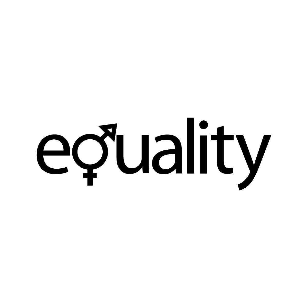 gender_equality-gender-neutral-bathroom-13_08.jpg