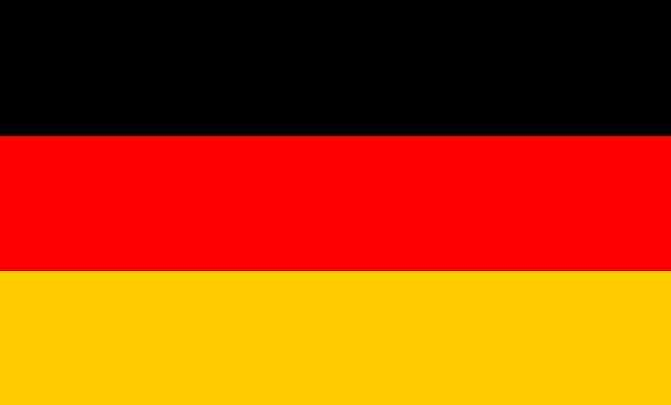 german-flag.jpeg