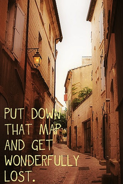 get-lost-travel-picture-quote.jpg