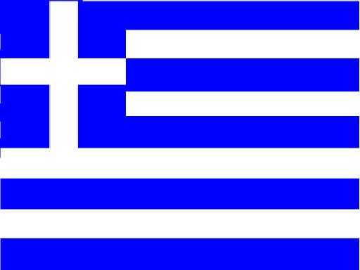 greek-flag.jpeg