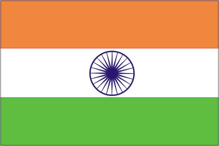 india-flag.jpeg