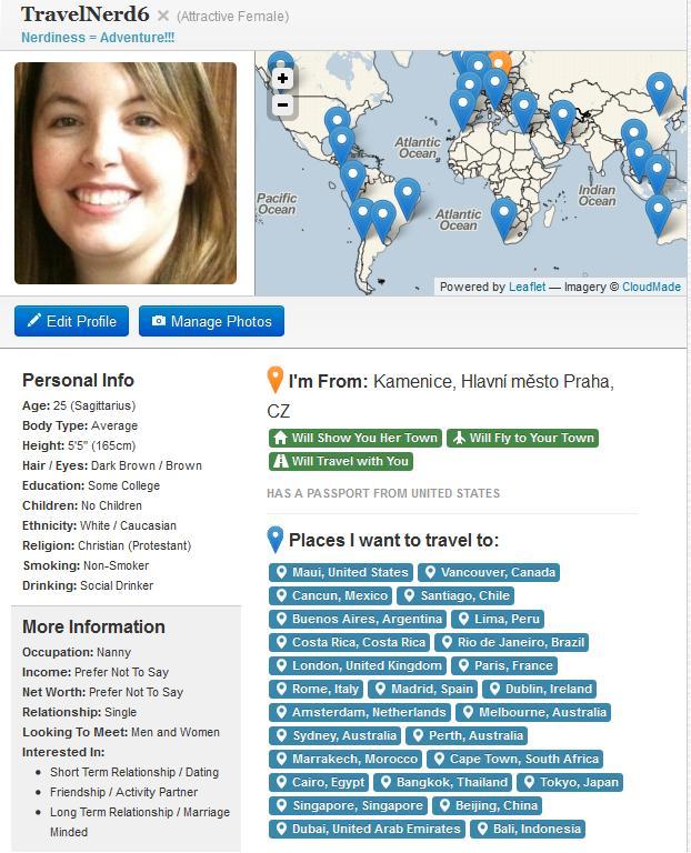 miss-travel-1.jpg