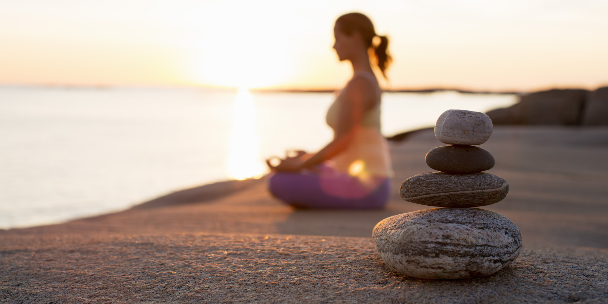 o-meditation-facebook.jpg