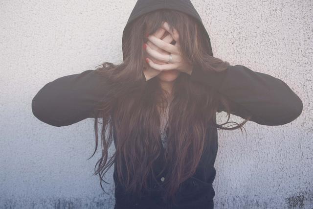 shy.jpg