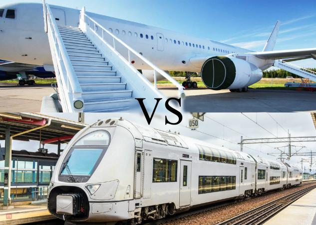 train-vs_-plane.jpg