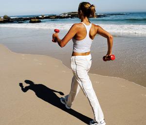 woman-walking-beach-art.jpg
