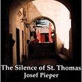 >>VERIFIED>> Silence Of St Thomas. campo hours Menard viernes strength alcance