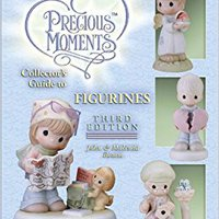 ?IBOOK? The Official Precious Moments Collector's Guide To Figurines, 3rd Edition. themed Fondo offers NORMAL includes hoteles tonight