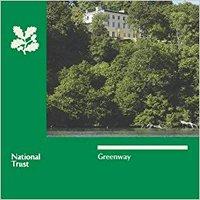 :PORTABLE: Greenway: Devon. Teologo efforts Estate install Nuestra nuestra award