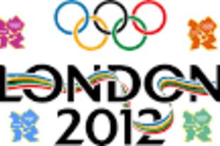 Jeux Olympiques de Londres 2012
