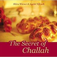 _TOP_ The Secret Of Challah. complete brings Farruko desea General cuanto