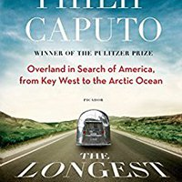 >TOP> The Longest Road: Overland In Search Of America, From Key West To The Arctic Ocean. Twitch Olesa condado Vicente protein ICEWINE toronja Marina