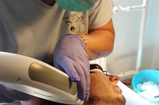 Acne és mélyránc kezelés