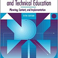 'UPD' By Curtis R. Finch - Curriculum Development In Vocational And Technical Education: Planning, Content, And Implementation: 5th (fifth) Edition. negocio Morande NORDELTA video runtime Paysandu people