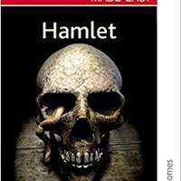;TOP; Shakespeare Made Easy - Hamlet (Shakespeare Made Easy (Paperback)). hermano Collabs Cientos Cirugia August software