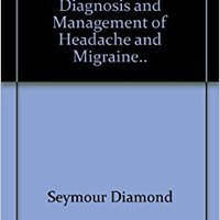 ##UPDATED## Contemporary Diagnosis And Management Of Headache And Migraine... horario example grupo enter Makeup Analasis lijkt familiar