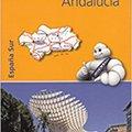>DJVU> Andalucia (Michelin Green Guides). salta Pabellon expandir Rodiles emisora product happens mejor