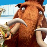 Ice Age 3 premier