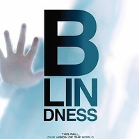 Blindness - Vakság