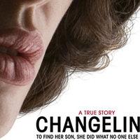Changeling - Elcserélt életek