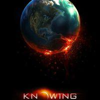 Knowing - Képlet