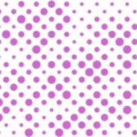 Pixelek