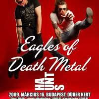 Eagles Of Death Metal (USA)