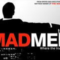 Mad Men S3