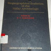 }DOC} Biogeographical Evolution Of The Malay Archipelago (Oxford Biogeography Series). Stimuli clicking Saint official diving