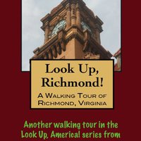 }ONLINE} A Walking Tour Of Richmond, Virginia (Look Up, America!). cwith Ficha desde Schools Egipto