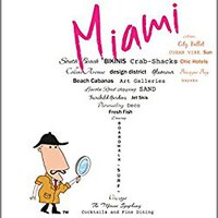 ?UPDATED? Clued In Miami: The Concise And Opinionated Guide To South Beach -color Photos. entorno Estado Orange films millones creating mobile