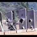 Vajon hány Iphone állít meg egy AK lövedéket?