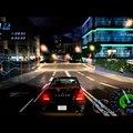 TOP 10 régi játék lassabb gépekre VIDEÓ...