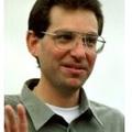 A leghíresebb hacker: Kevin Mitnick