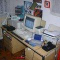 Fullos Számítógép Rendszer anno...