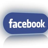 Facebook lájkold a blogot!