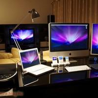 Apple fan vagy?