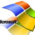 Heti Program(ok): Top Microsoft Programok