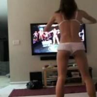 A legjobb Kinect bakiparádé... VIDEÓ