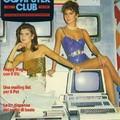 Napi retro: Szép lányokkal minden eladható ugye?