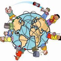 Jóval több eszköz a neten, ahány ember a Földön