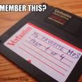 De régen is volt, emlékeztek még?