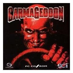 220px-carmageddon_box.jpg